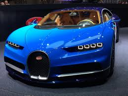 fastest bugatti bugatti chiron a closer look a the world u0027s fastest and most