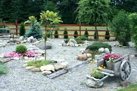 Rocks For Rock Garden Rock Garden Ideas For Small Front Yard Rock Garden Ideas For Front