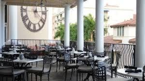 miami restaurants near me u0026 miami beach restaurants opentable