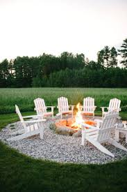 Backyard Sitting Area Ideas Articles With Bar Height Gas Fire Pit Table Tag Appealing Bar