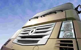 renault truck wallpaper renault magnum 03 wallpaper renault truck trucks buses