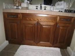 Kitchen Cabinet Repair Repair Kitchen Cabinets Great Home How To - Kitchen cabinet repairs