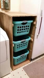 small bathroom closet ideas best 25 small closet organization ideas on small