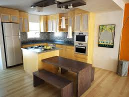 island kitchen designs layouts small galley kitchen designs layouts kitchen layouts with island