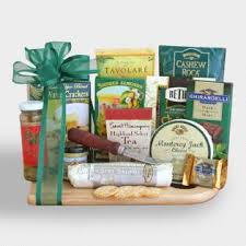 german gift basket gift baskets unique ideas online world market