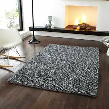 pebble rug exciting pebble wool rug pictures design inspiration tikspor