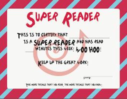 dr seuss printable reading log bookmarks award