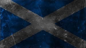 Scottish Pirate Flag Scottish Flag Wallpaper
