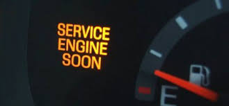 service engine soon bmw 328i obdii codes p0171 and p0174 diagnosis axleaddict