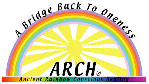 arch healing contact