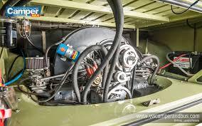 wallpaper volkswagen vintage strictly aircooled volkswagen bug repair shop san diego