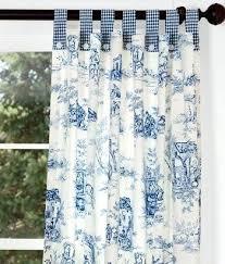 Navy Tab Top Curtains Blue Tab Top Curtains Denim Tab Top Curtain Panels Navy Blue Tab