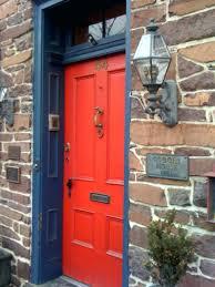 breathtaking designer front doors perth ideas best inspiration