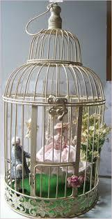 thrifty blogs on home decor fancy birdhouses bird houses decorating ideas indoor birdhouse