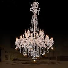 large ceiling chandeliers high ceiling chandelier home design ideas ceiling mount