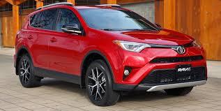 lexus es 350 price in cambodia 2017 2018 toyota rav4 dubai car exporter dealer