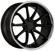 lexus rims uae blaque diamond wheels u0026 tires authorized dealer of custom rims