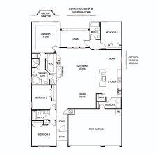 dh horton floor plans dr horton buys residential component of grand reserve gotoby com