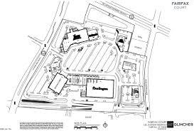 burlington coat factory black friday burlington coat factory in fairfax court store location hours
