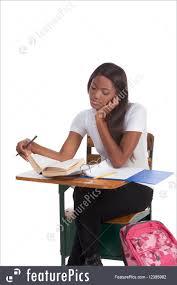 Binus Student Desk by College Student Desks Hostgarcia