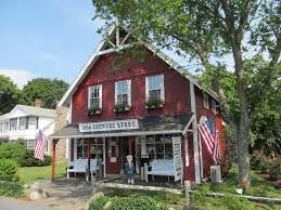 10 charming general and country stores in massachusetts