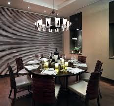 formal dining room light fixtures dining room ceiling light fixture formal dining room light fixtures
