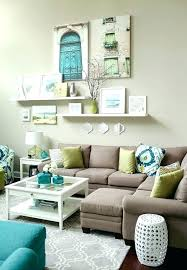 livingroom accessories lime green decor living room accessories decorating and yellow