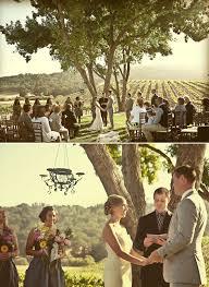 paso robles wedding venues paso robles wedding venues navokal