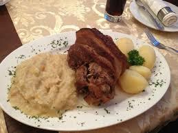 schlesische küche deftige schlesische küche picture of hotel palace lucja zakrzow
