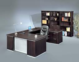 U Shaped Office Desk U Shaped Office Desk Plans U Shaped Office Desk Home Design