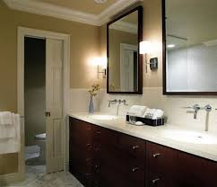 Poured Marble Vanity Tops Cultured Marble Vanity Tops Matte Finish 28 Images Shop Us