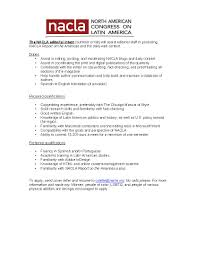 computer science internship resume sample resume science internship cover letter for internship position computer science cover cover letter examples internship in accounting department resume