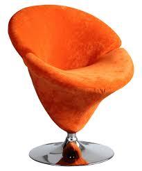 chair beautiful tulip chair tulip chair cushion cover cb2 tulip