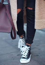 Burgundy Skinny Jeans Mens What Shoes To Wear With Skinny Jeans We Have The Answer Just