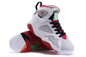 kid jordans throwback air jordans for kids model aviation