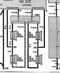 1980 300sd radio speaker wiring i searched please mercedes