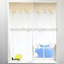 Austrian Shades Ready Made by Frilled Curtains Frilled Curtains Suppliers And Manufacturers At