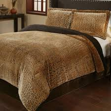 Bed Bath And Beyond Flannel Sheets Buy Flannel Comforter From Bed Bath U0026 Beyond