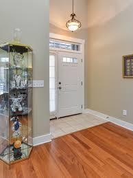 Westfield Garden City Floor Plan by 56 Westfield Way 3 In Candler North Carolina 28715 Mls 3292061
