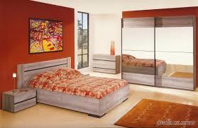 magasin de chambre à coucher multi salons multi meubles 794 wallux com marche en famenne