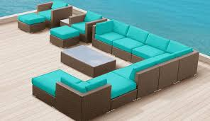 Outdoor Rocking Chair Cushion Sets Furniture Solid Color Outdoor Chair Cushions Wonderful Outdoor