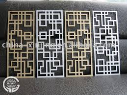 Decorative Wall Panels Decorative Wall Panel Ac Decorative - Decorative wall panels design