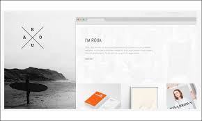 top best 30 graphic design wordpress templates wp template