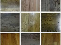 wholesale flooring dallas flooring warehouse