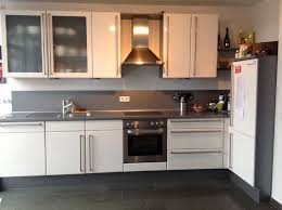 gebraucht einbauküche einbauküche weiß gebraucht rheumri hochwertige küchen