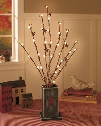 dual holiday decor 7 easy ways to bridge thanksgiving and