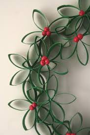 Homemade Christmas Wreaths by Fabulous Christmas Wreaths Ideas Showcasing Lovely Flower Green
