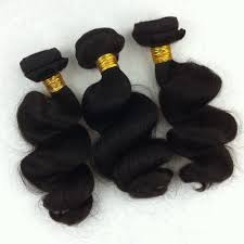 women with longest pubic hairs factory direct sale cut from donor unprocessed virgin hair longest