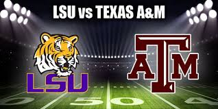 the tigers vs aggies preview and prediction get more sports