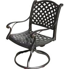 How To Clean Cast Aluminum Patio Furniture Patio Furniture Cast Aluminum Patio Furniture Cleaning For Sale